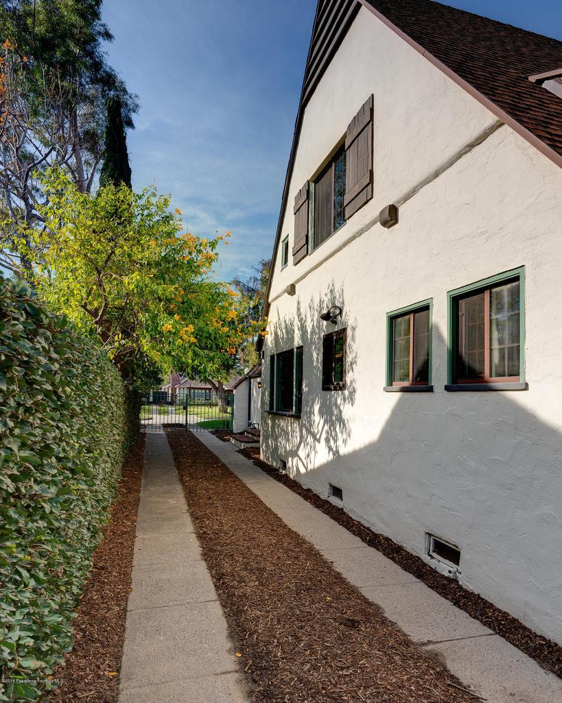 848 VICTORIA, Pasadena, CA 91104 - egpimaging_848Victoria_046_MLS