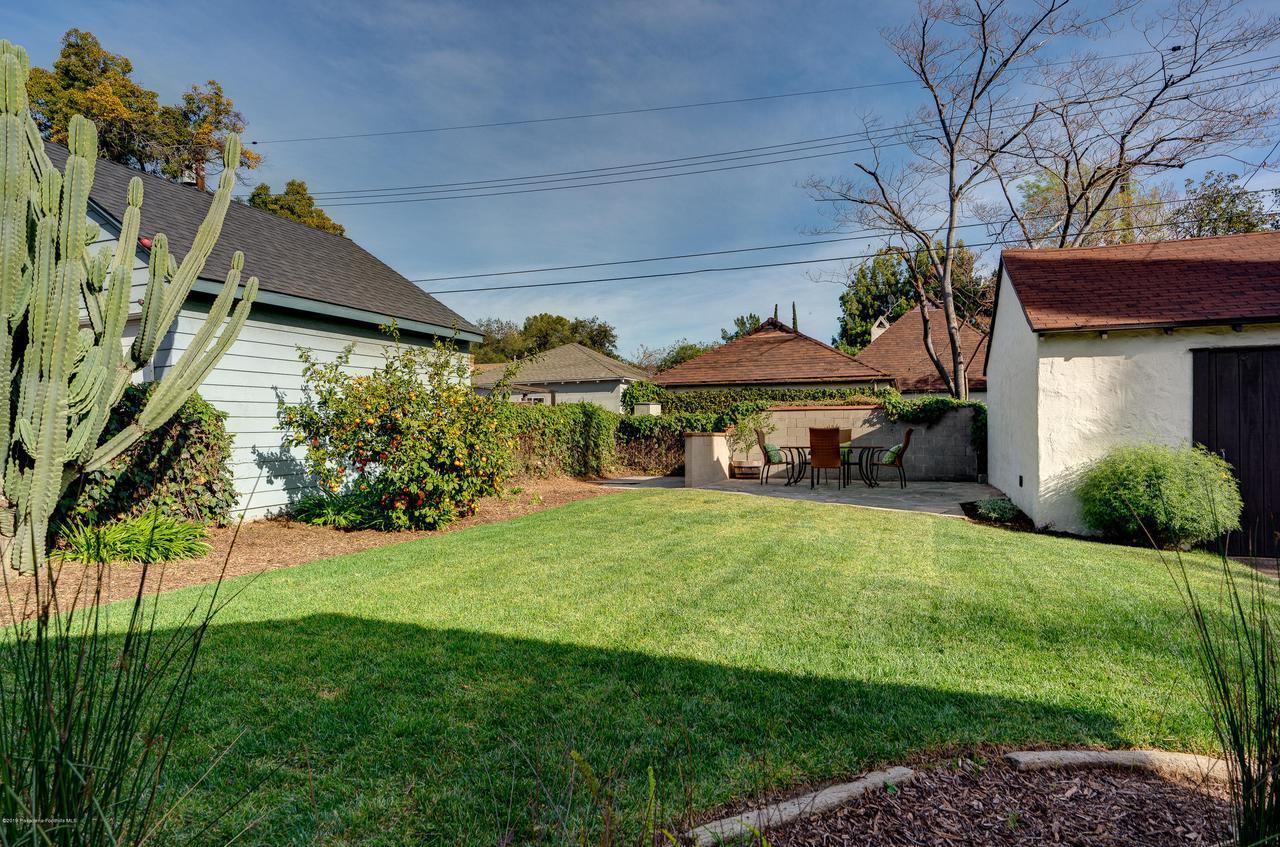 848 VICTORIA, Pasadena, CA 91104 - egpimaging_848Victoria_041_MLS