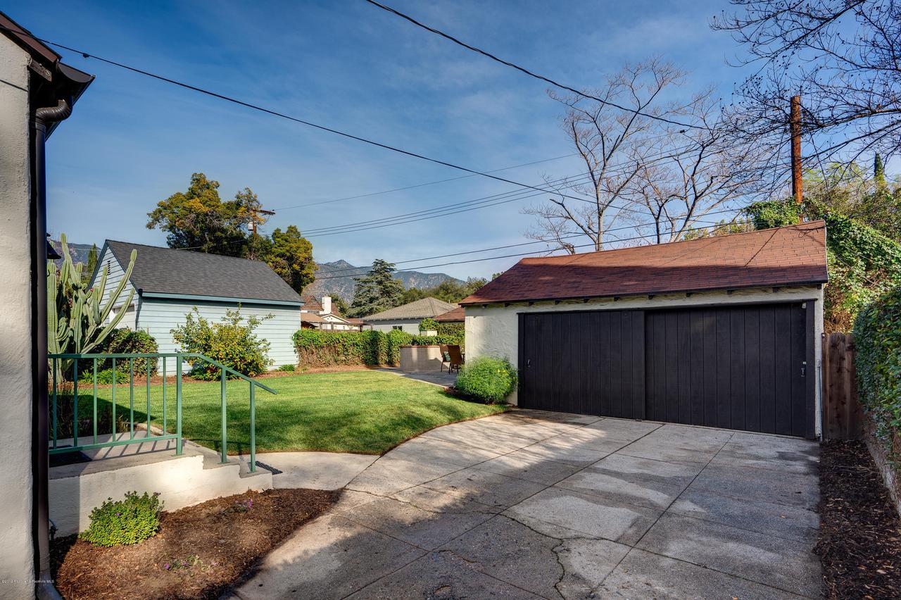 848 VICTORIA, Pasadena, CA 91104 - egpimaging_848Victoria_045_MLS