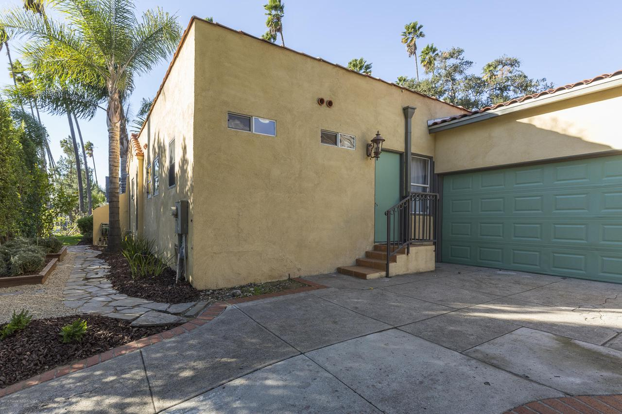 920 PALM, Pasadena, CA 91104 - 920 Palm Terrace_018