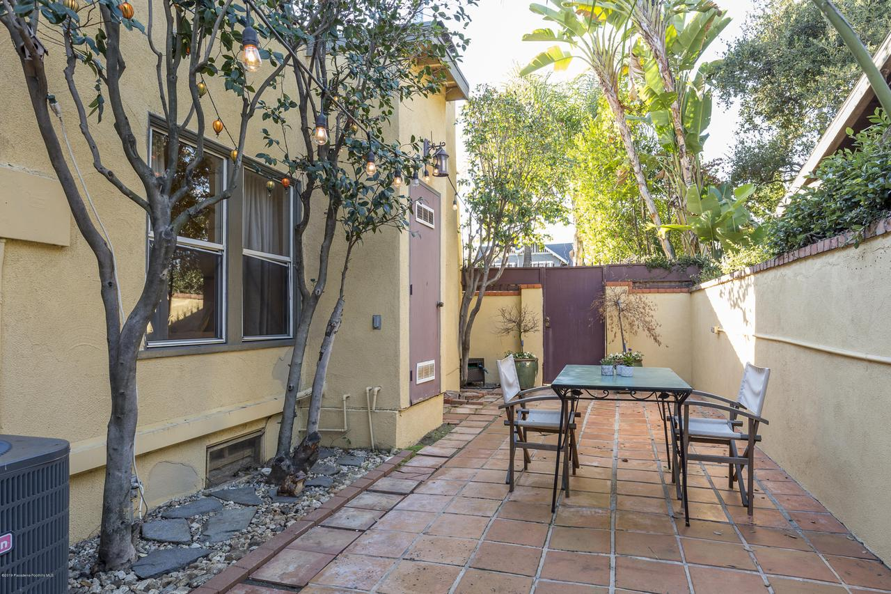 920 PALM, Pasadena, CA 91104 - 920 Palm Terrace_131
