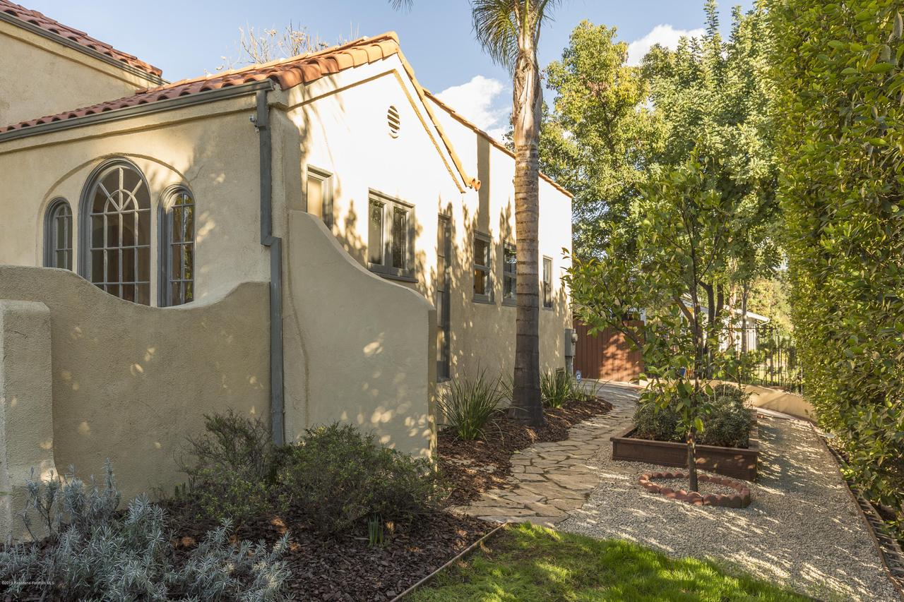 920 PALM, Pasadena, CA 91104 - 920 Palm Terrace_015