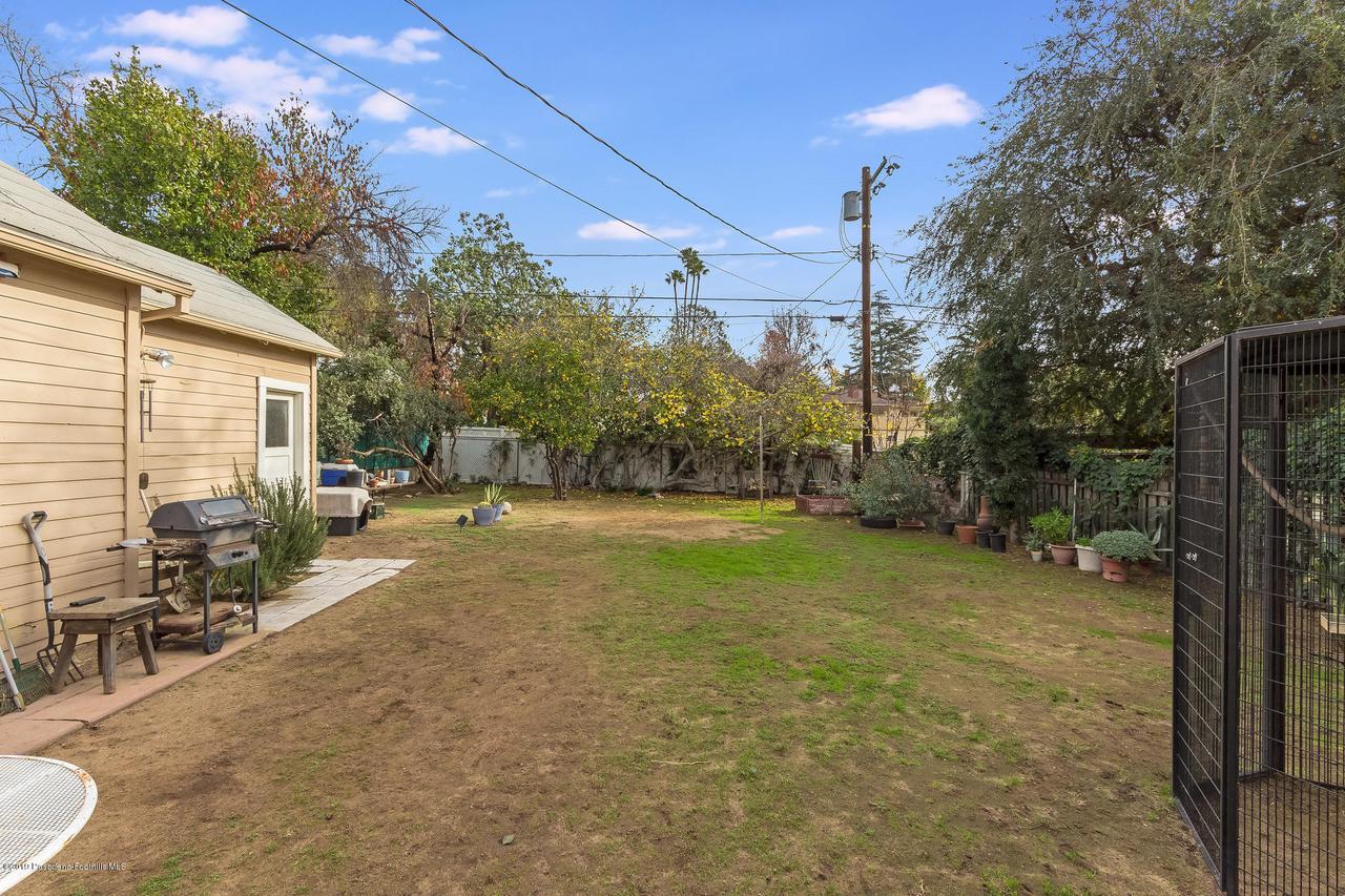 5238 TOWNSEND, Los Angeles (City), CA 90041 - w.18-1204.backyard_b