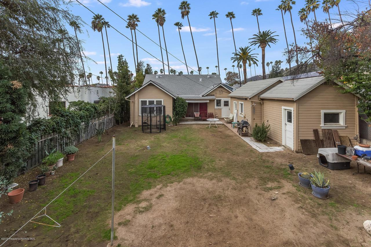 5238 TOWNSEND, Los Angeles (City), CA 90041 - w.18-1204.backyard