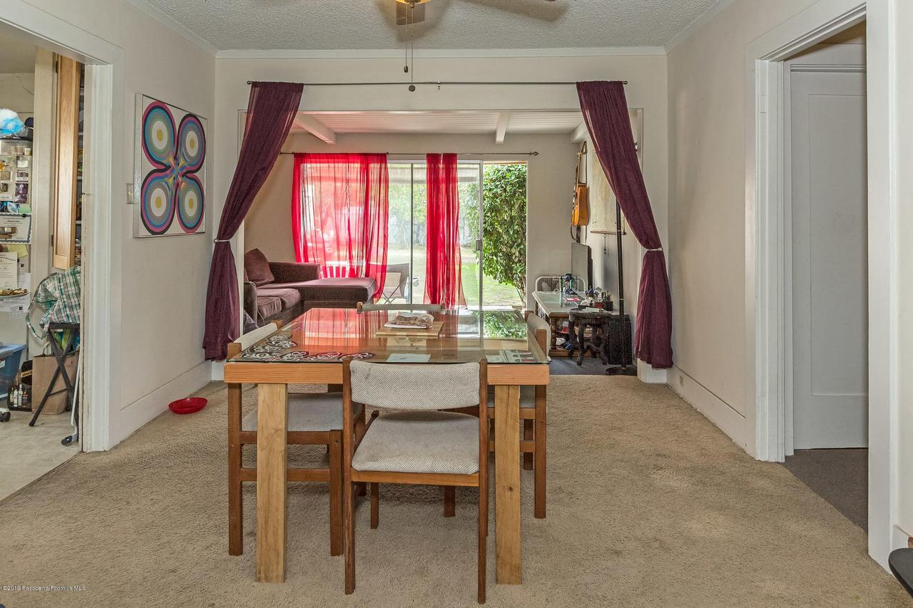 5238 TOWNSEND, Los Angeles (City), CA 90041 - w.18-1204.dining_rm_a