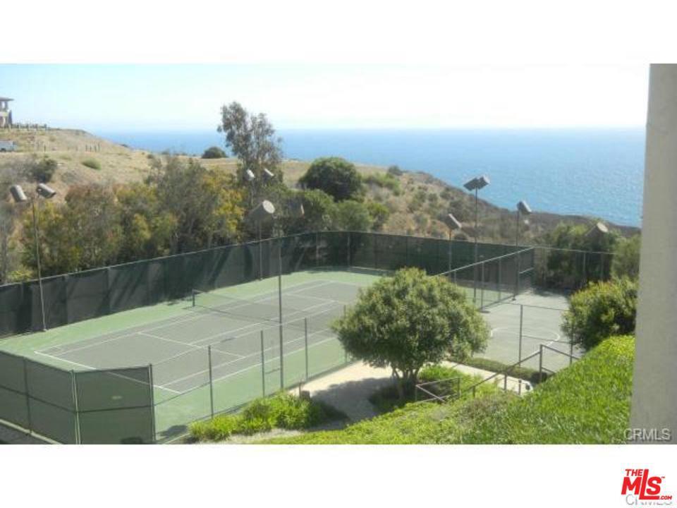 3200 LA ROTONDA, Rancho Palos Verdes, CA 90275