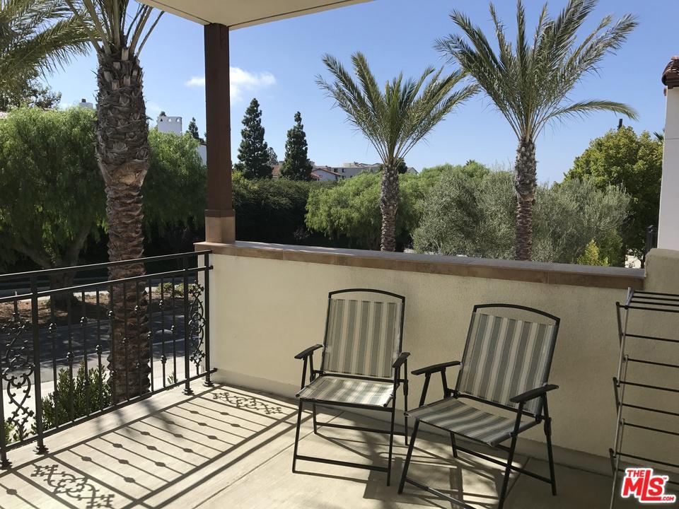 28220 HIGHRIDGE, Palos Verdes Peninsula, CA 90275
