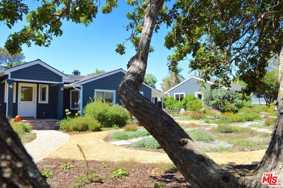 6539 WANDERMERE, Malibu, CA 90265