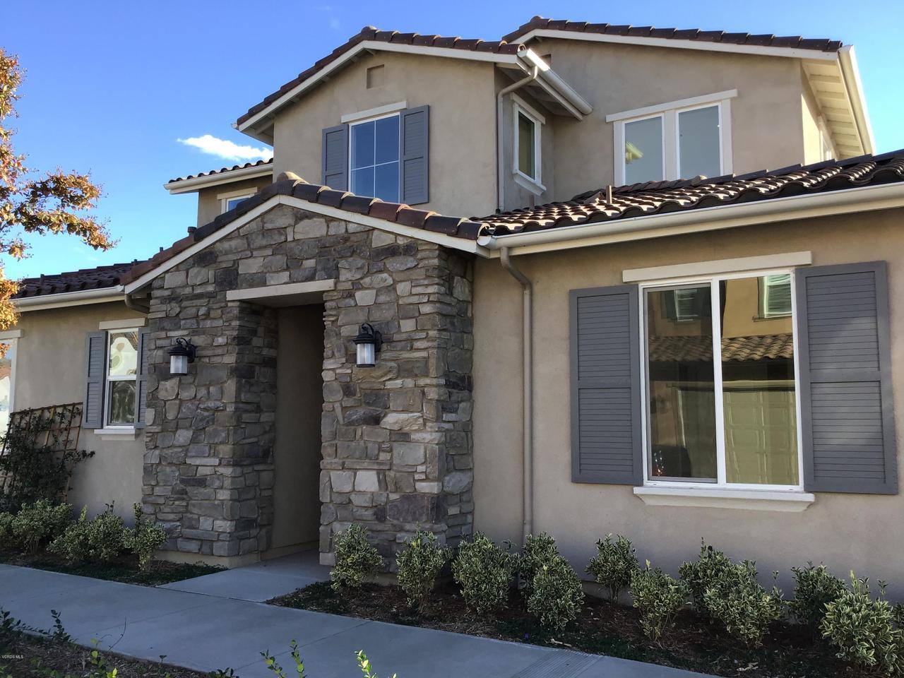 20544 GALLOWAY, Saugus, CA 91350 - Galloway homesite 39 pic
