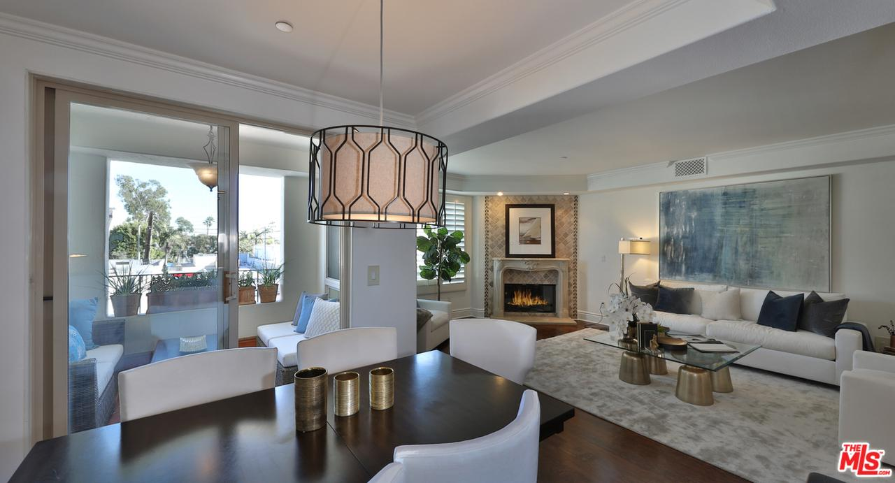 860 HAVERFORD, Pacific Palisades, CA 90272