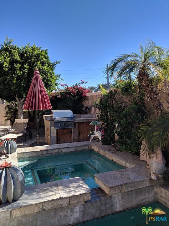 78975 VIA TRIESTE, La Quinta, CA 92253