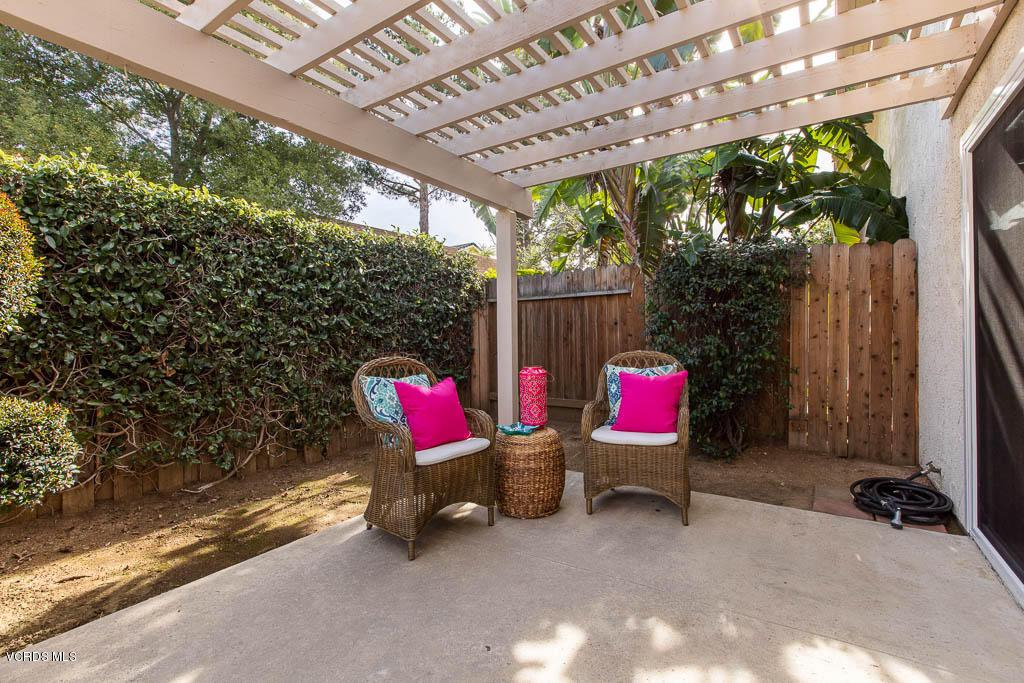 166 HEATHER RIDGE, Newbury Park, CA 91320 - 166 Heather Ridge Ave - HsHProd-8