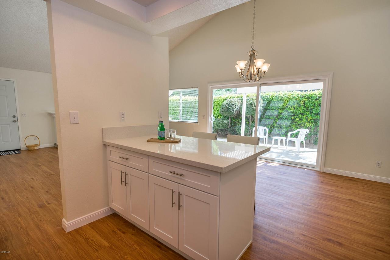 166 HEATHER RIDGE, Newbury Park, CA 91320 - LR-15 (1)
