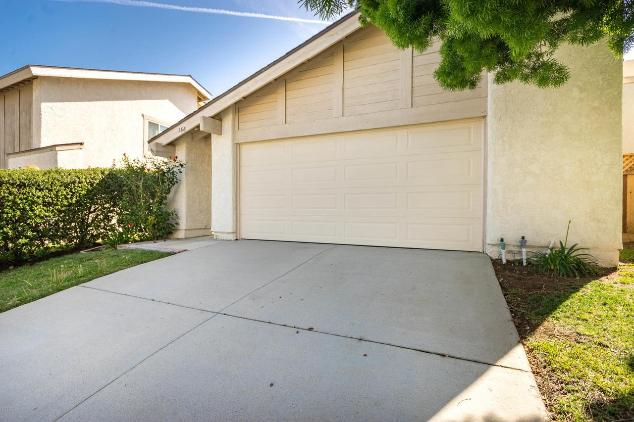 166 HEATHER RIDGE, Newbury Park, CA 91320 - LR (1)