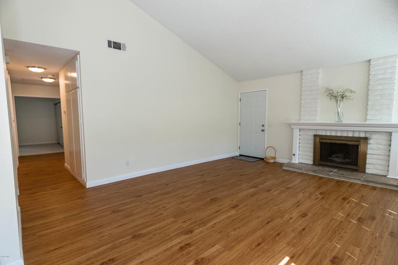 166 HEATHER RIDGE, Newbury Park, CA 91320 - LR-12 (1)