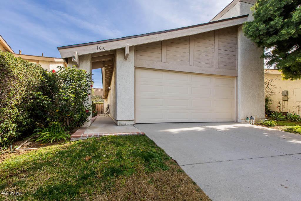 166 HEATHER RIDGE, Newbury Park, CA 91320 - 166 Heather Ridge Ave - HsHProd-2