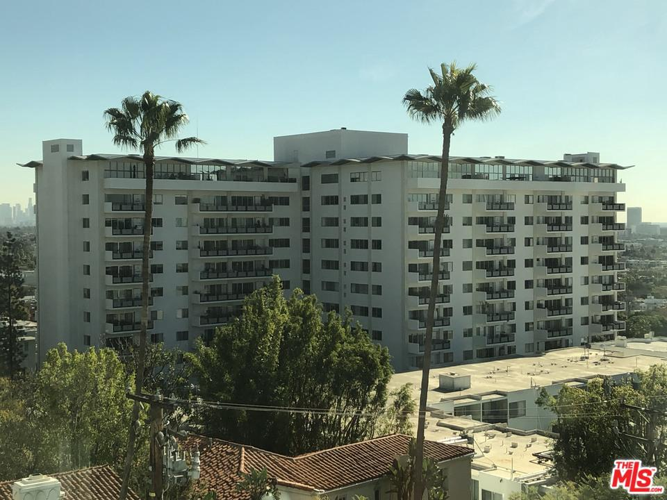 Photo of 1155 N LA CIENEGA, West Hollywood, CA 90069