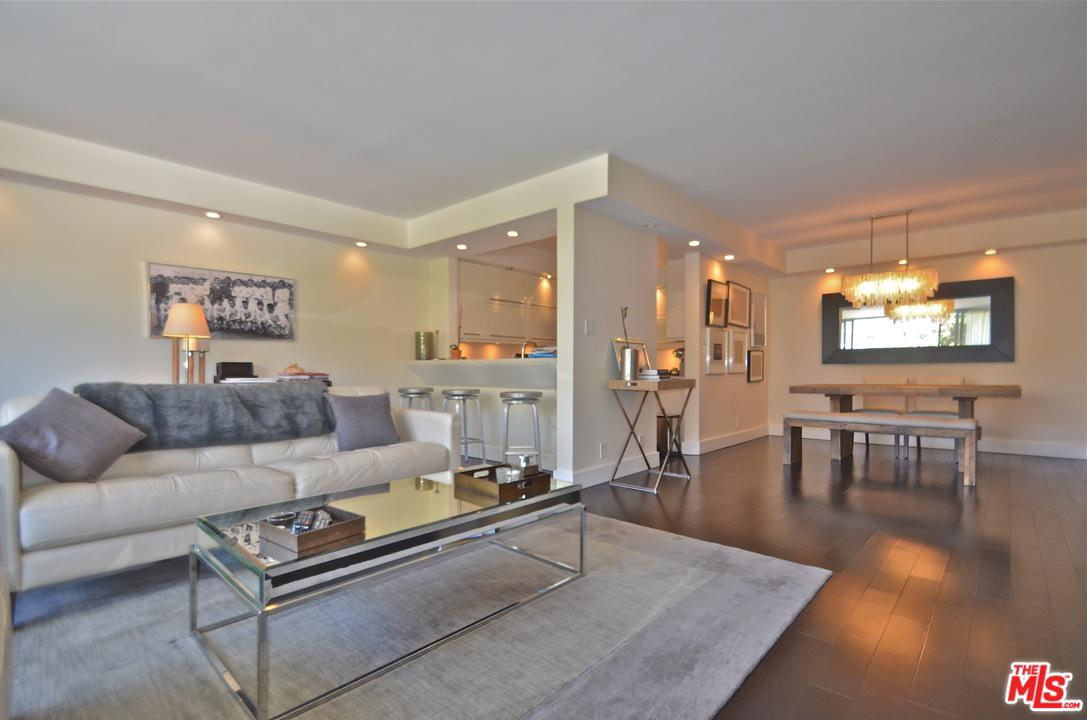 8787 SHOREHAM, West Hollywood, CA 90069