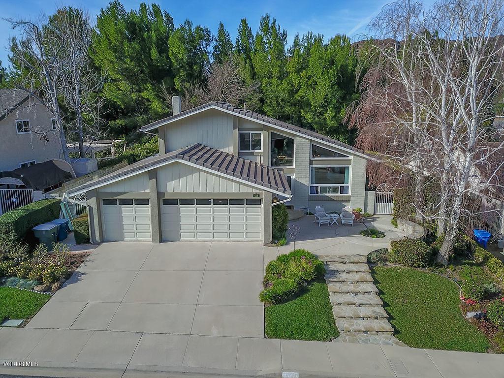 419 THUNDERHEAD, Thousand Oaks, CA 91360 - DJI_0001