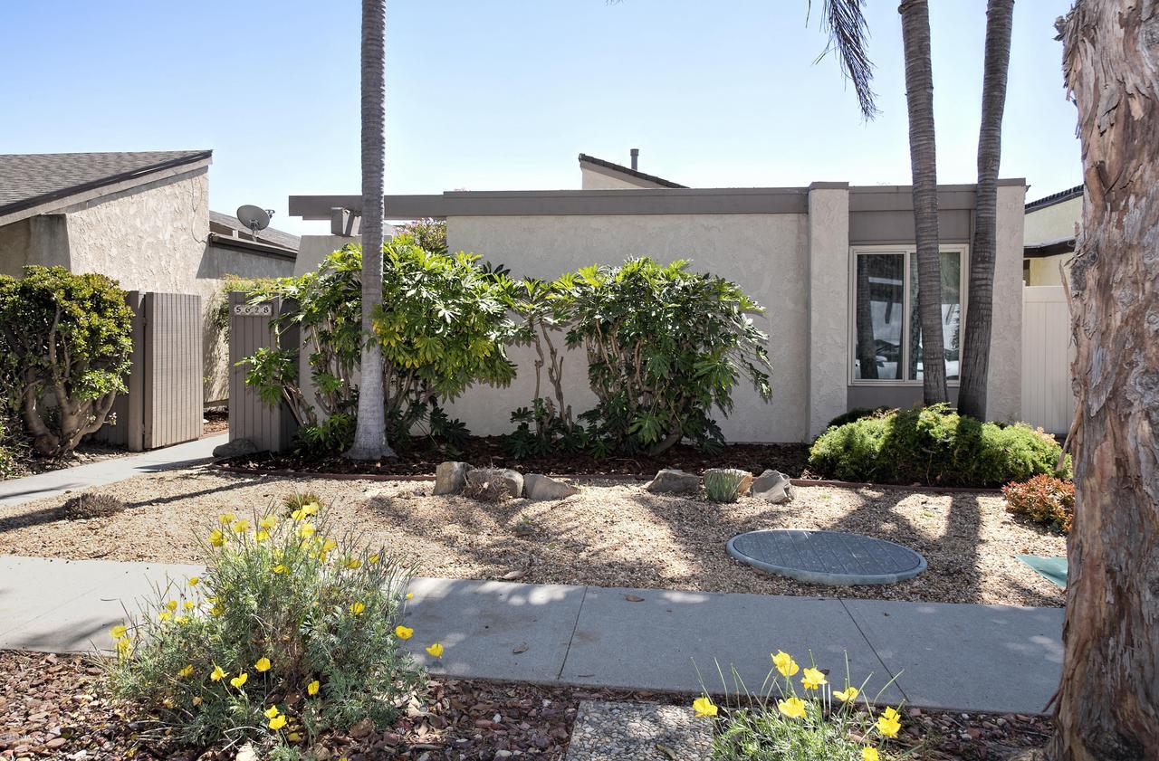 5628 AMHERST, Ventura, CA 93003 - _DSC3905