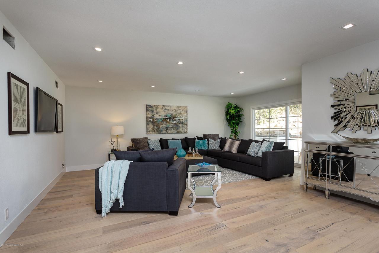 430 GLENULLEN, Pasadena, CA 91105 - egpimaging_430Glenullen_006_MLS