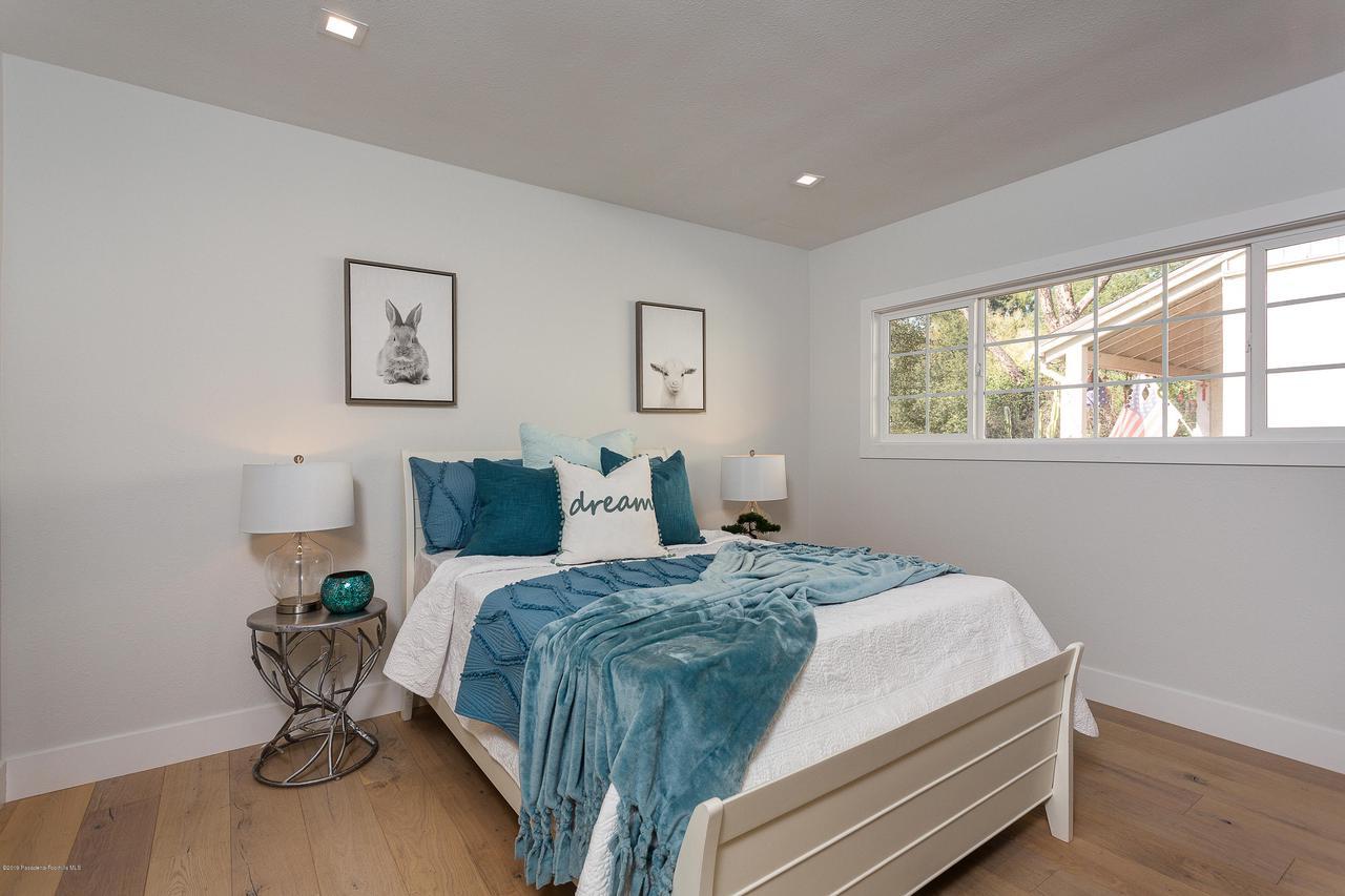 430 GLENULLEN, Pasadena, CA 91105 - egpimaging_430Glenullen_012_MLS