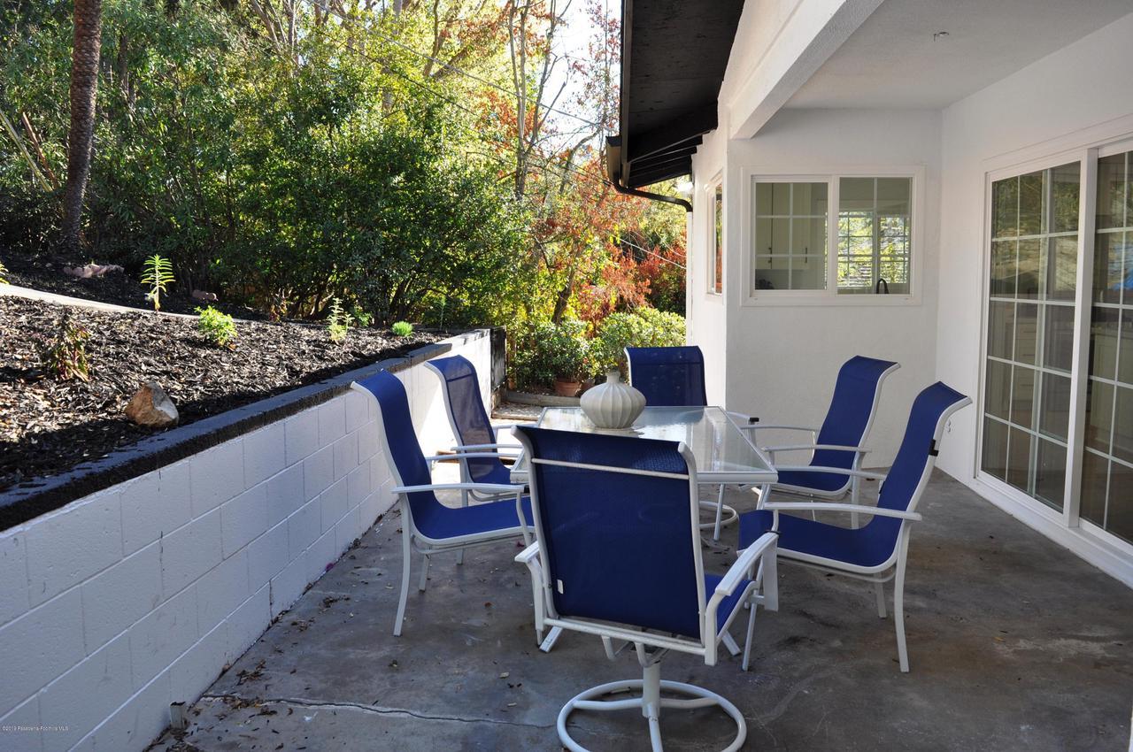 430 GLENULLEN, Pasadena, CA 91105 - DSC_0640