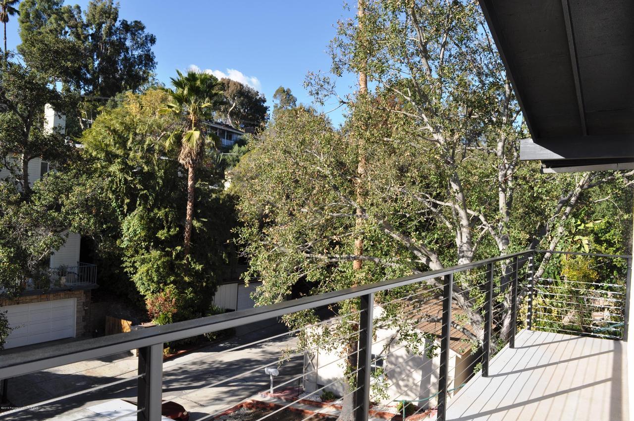 430 GLENULLEN, Pasadena, CA 91105 - DSC_0663
