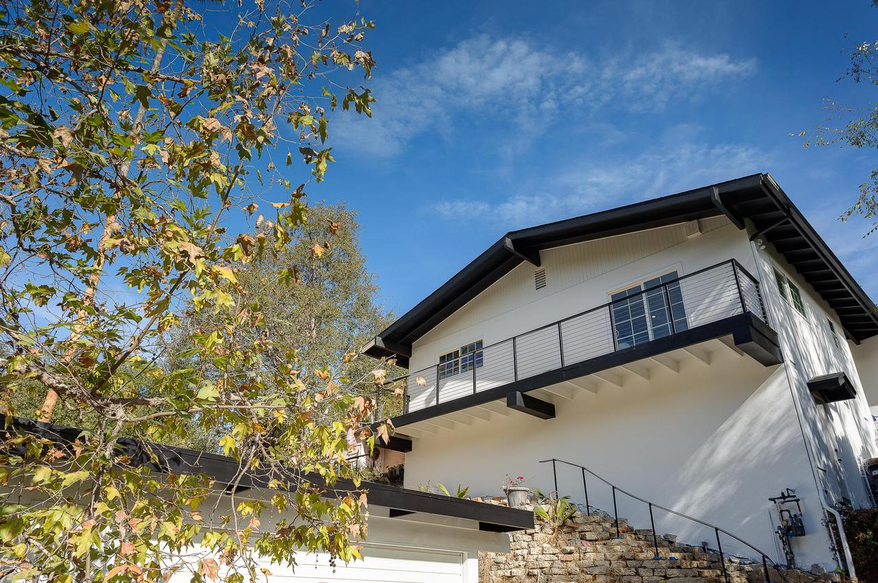 430 GLENULLEN, Pasadena, CA 91105 - egpimaging_430Glenullen_013_MLS