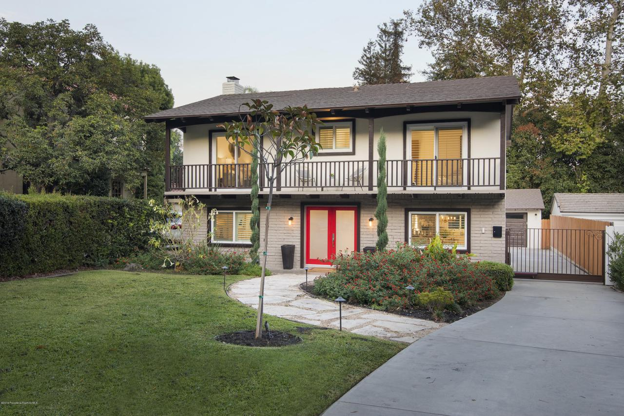 1058 LINDA VISTA, Pasadena, CA 91103 - CJC_5652