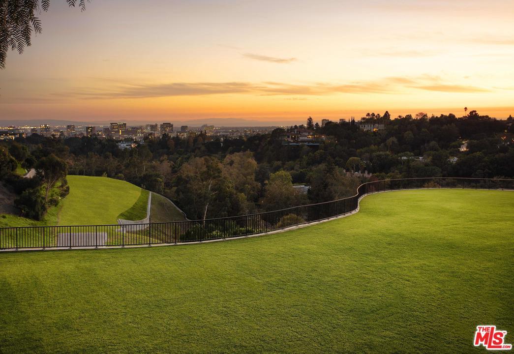 Photo of 0 TORTUOSO WAY, Los Angeles, CA 90077