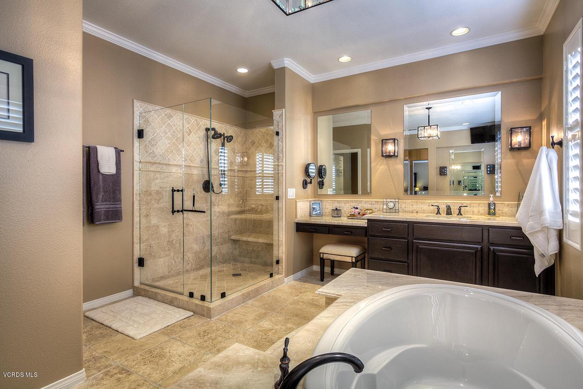 5086 VIA ALAMITOS, Newbury Park, CA 91320 - master-bath-2