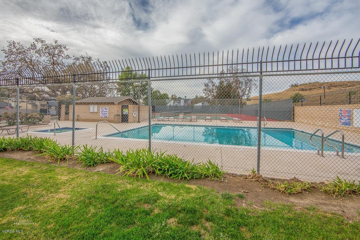 2418 STOW, Simi Valley, CA 93063 - 2418Stow-28