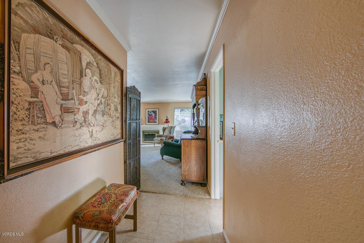 2418 STOW, Simi Valley, CA 93063 - 2418Stow-3