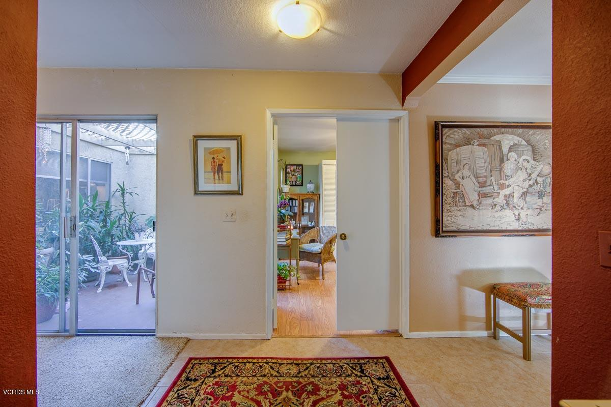 2418 STOW, Simi Valley, CA 93063 - 2418Stow-23
