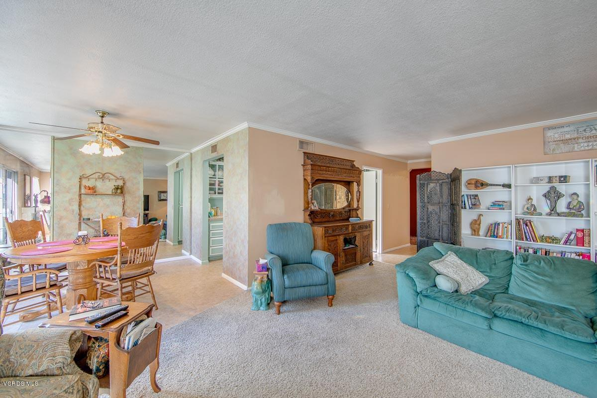 2418 STOW, Simi Valley, CA 93063 - 2418Stow-7