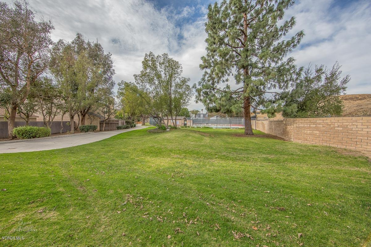 2418 STOW, Simi Valley, CA 93063 - 2418Stow-26