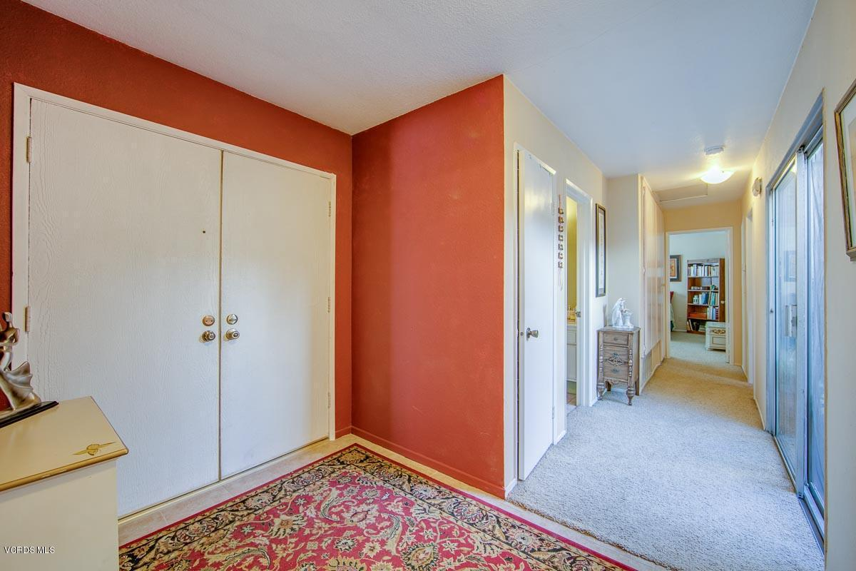 2418 STOW, Simi Valley, CA 93063 - 2418Stow-4