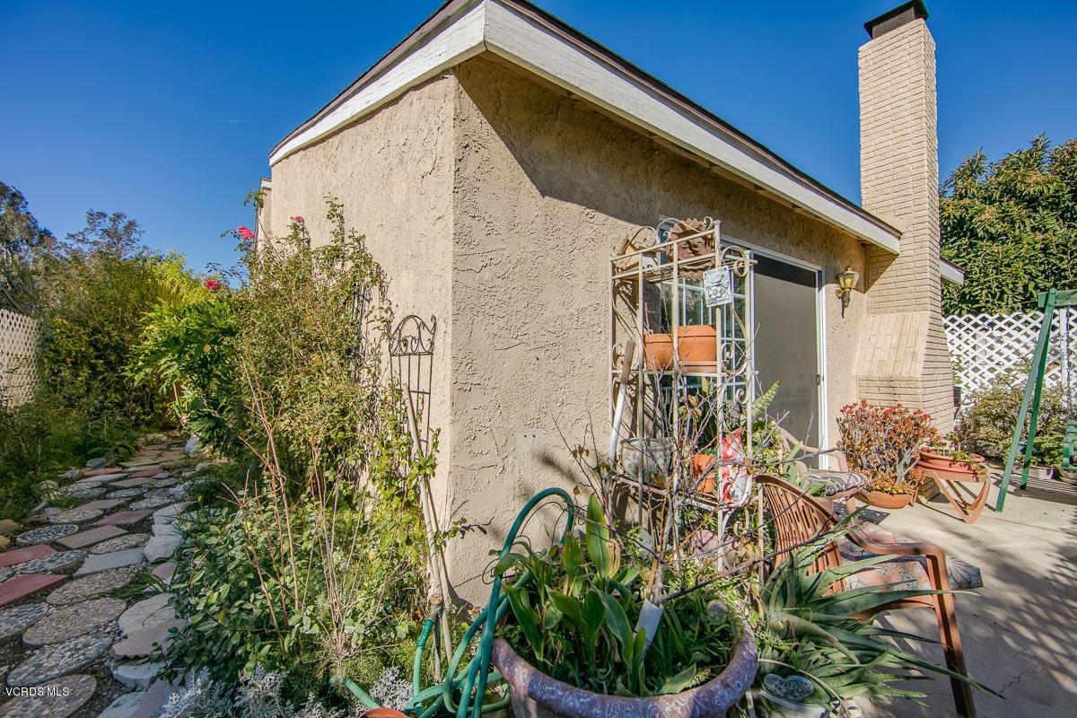 2418 STOW, Simi Valley, CA 93063 - 2418Stow-20