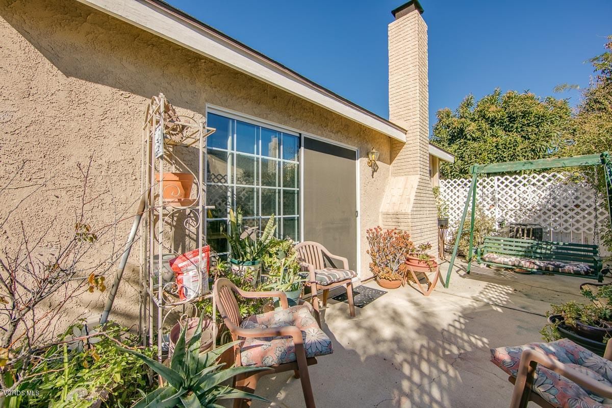 2418 STOW, Simi Valley, CA 93063 - 2418Stow-21