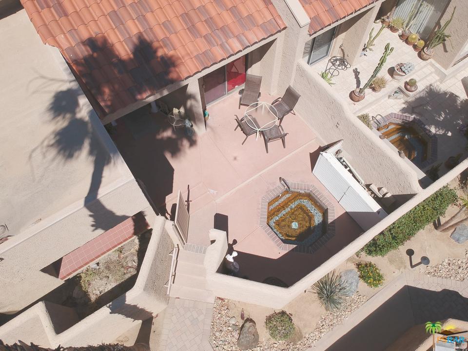 73441 FOXTAIL, Palm Desert, CA 92260