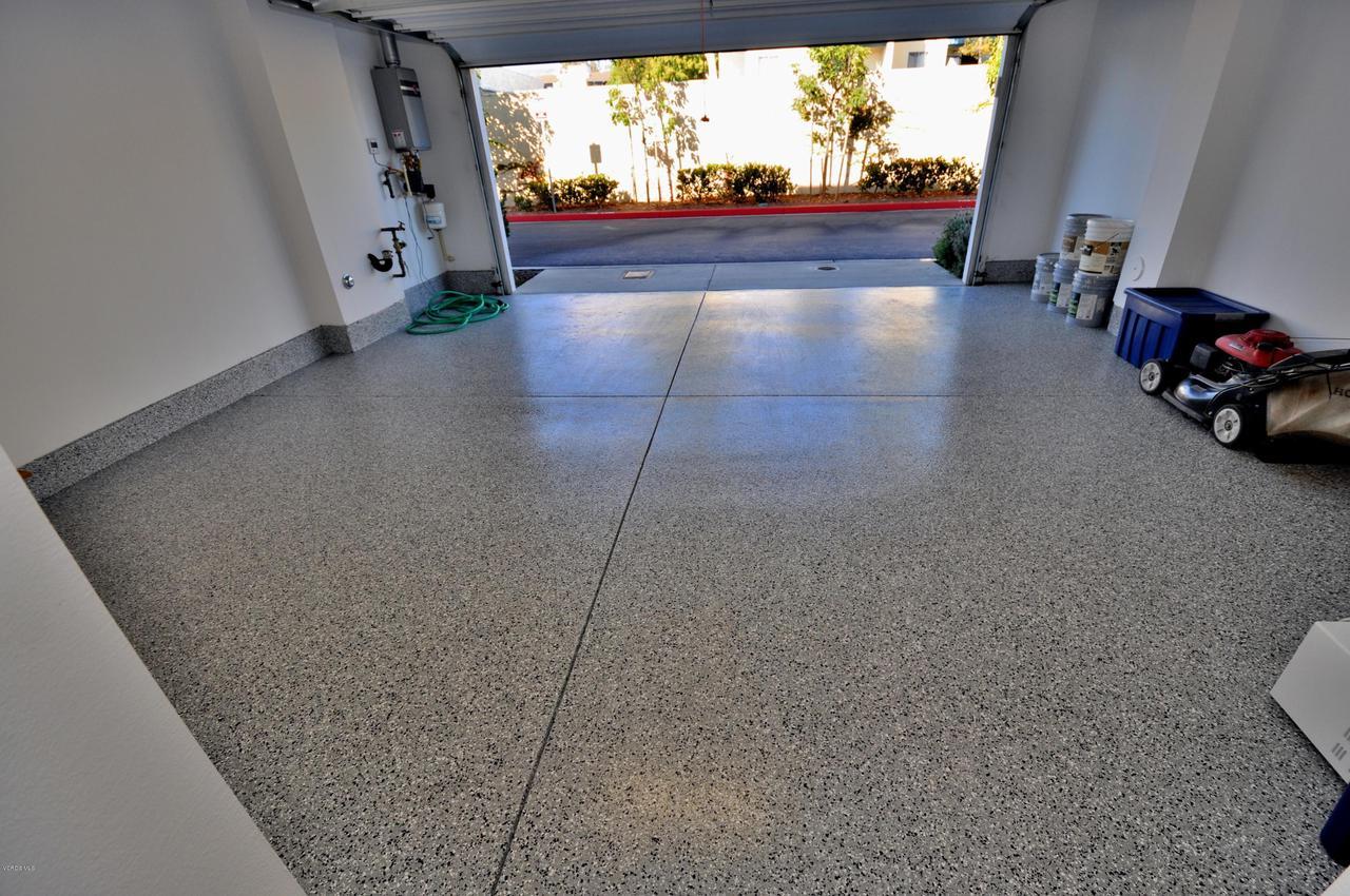3717 ISLANDER WALK, Oxnard, CA 93035 - Garage 1
