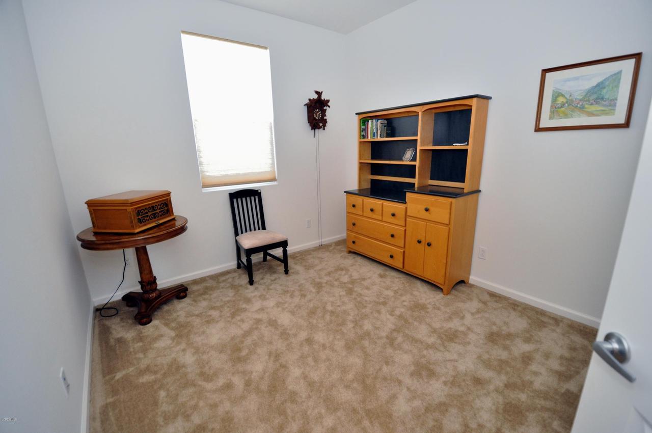 3717 ISLANDER WALK, Oxnard, CA 93035 - Upper Level Bedroom 4
