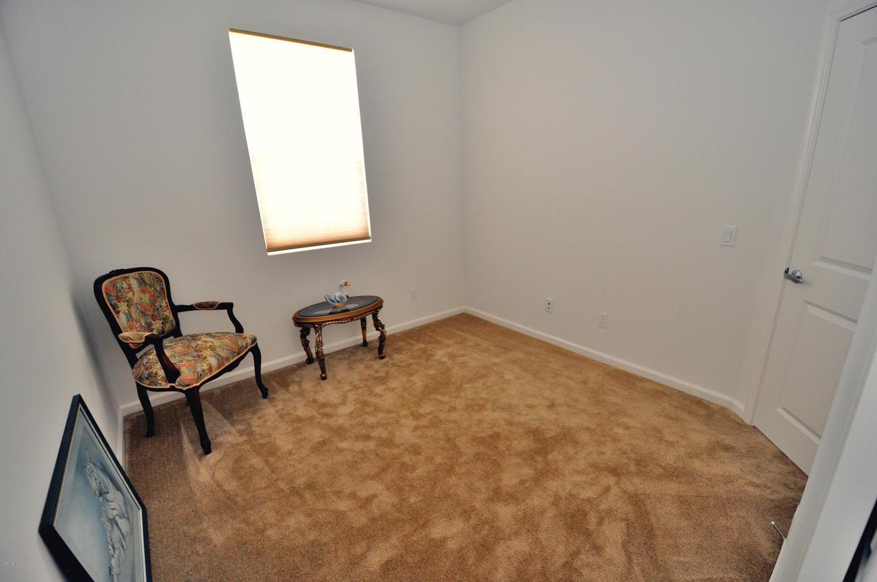 3717 ISLANDER WALK, Oxnard, CA 93035 - Upper Level Bedroom 3