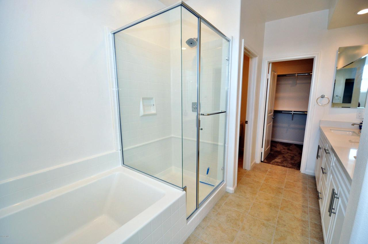 3717 ISLANDER WALK, Oxnard, CA 93035 - Upper Level Master Bath 1