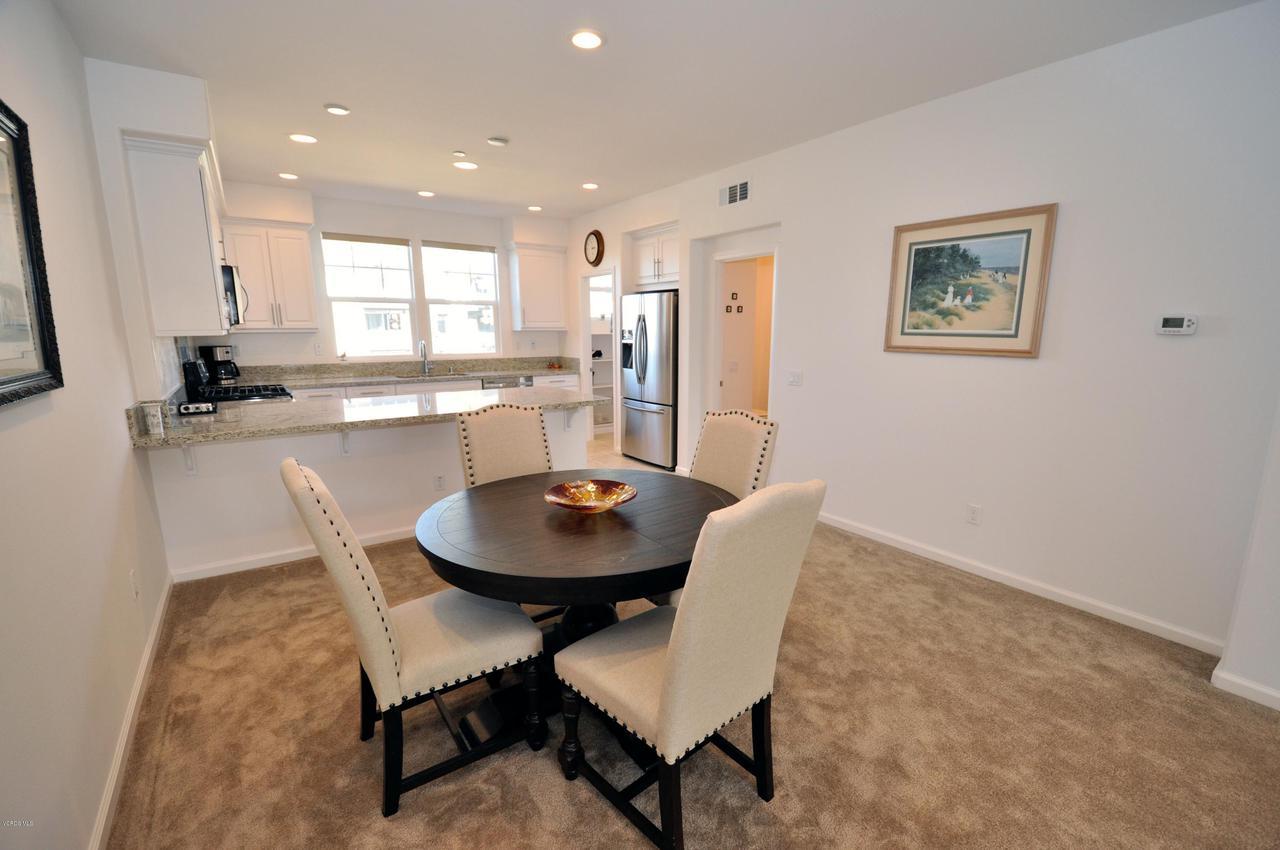3717 ISLANDER WALK, Oxnard, CA 93035 - Living Area Dining 2