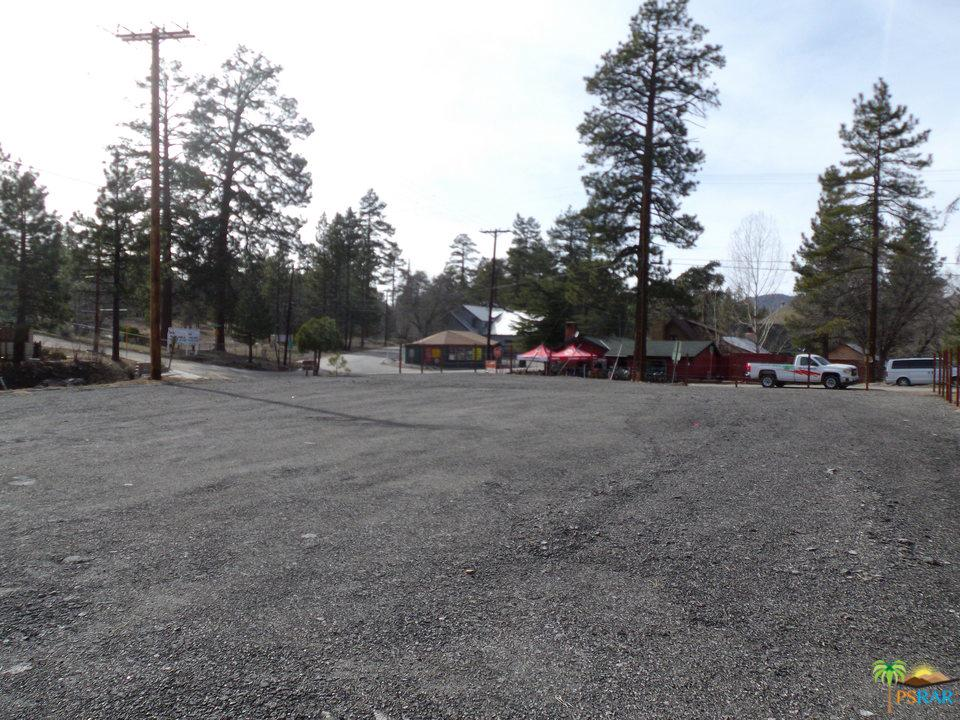 Big Bear, CA 92315