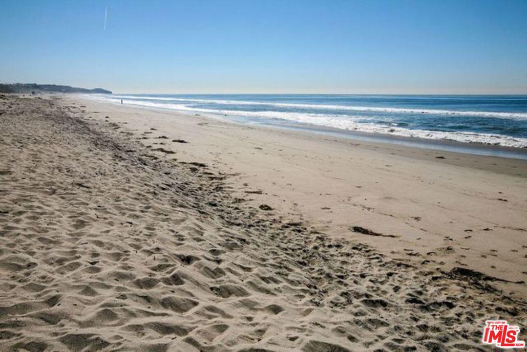 6364 TRANCAS CANYON, Malibu, CA 90265