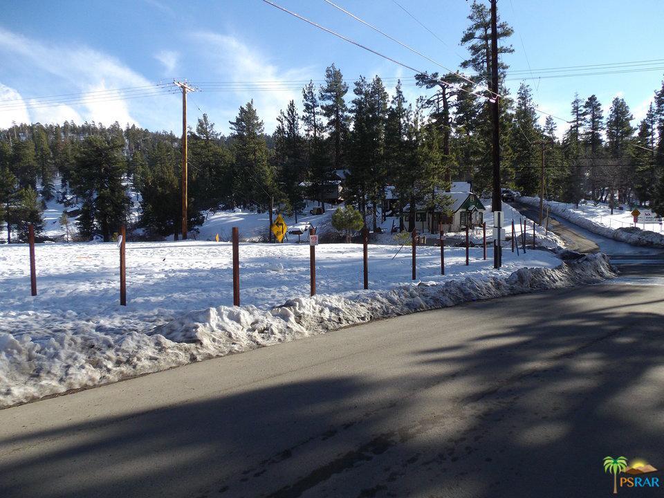 Big Bear, CA 92315