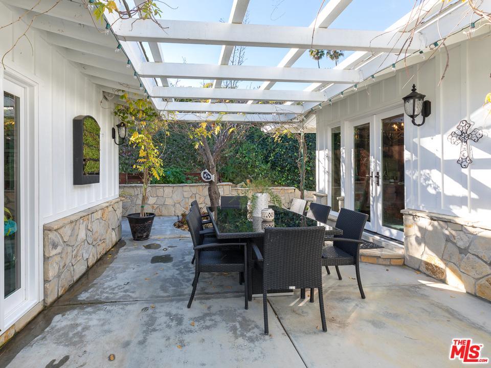 2565 COLT, Rancho Palos Verdes, CA 90275
